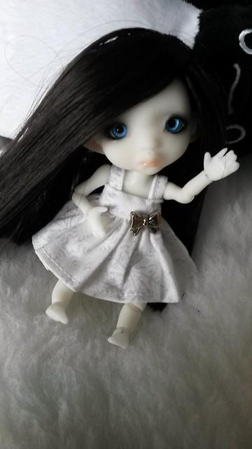 Mouic <3 {Dust of Dolls Blue Këte} [New p.8] - Page 4 15246202096_5eff3430d6_z