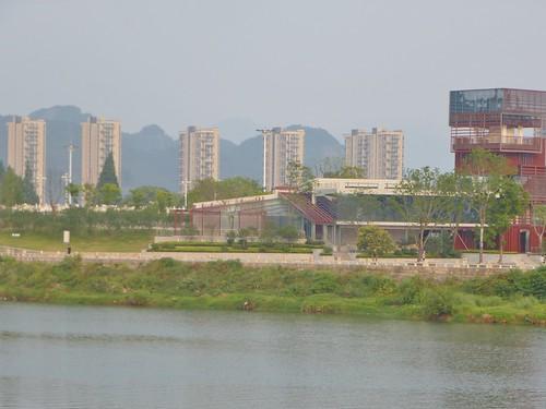 Anhui-Tunxi (16)