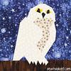 Hedwig, 2014 Update