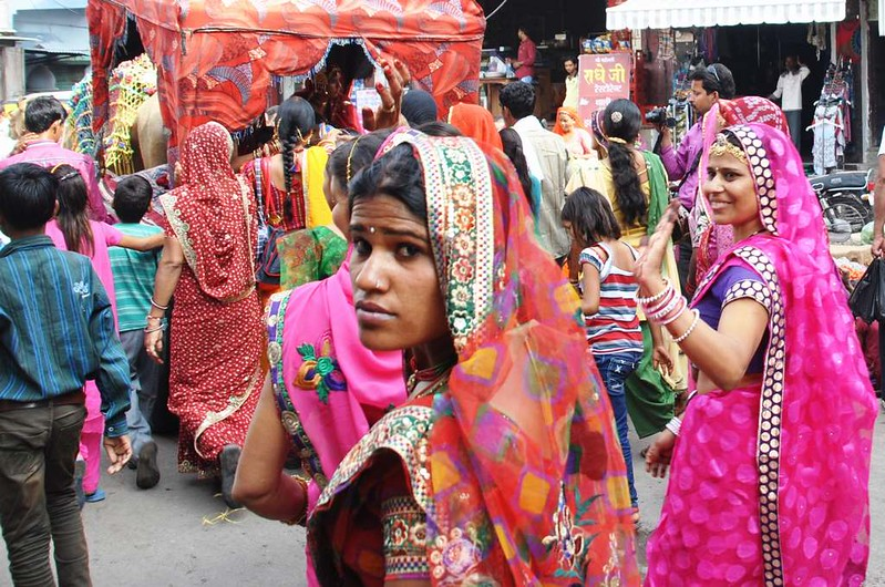 333 Macro Boda en Pushkar (6)