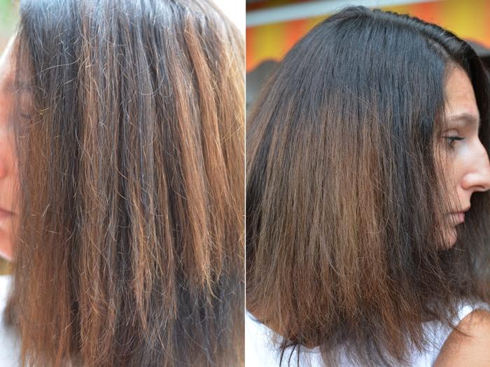 Hair_September_2014