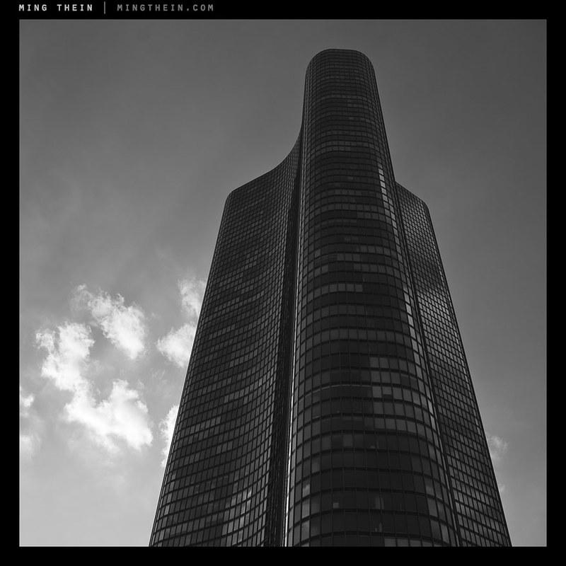 35_G008052 verticality XXXV copy