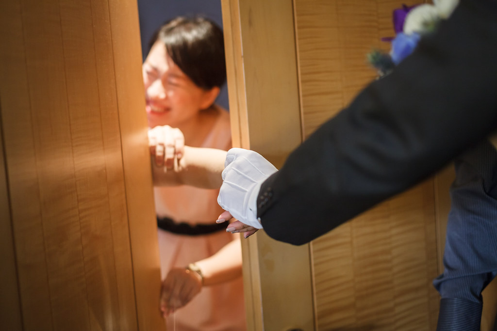20140830 福林 FiFi_blog_EK0028