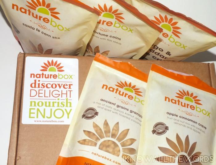 nature box canada september 012 (5)