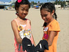 Coastal Cleanup Education Day 2014