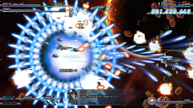 Soldner-X2_Screenshot01