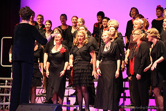choir, performing arts, music, stage, theatre, entertainment, concert, performance, social group, gospel music, singing,
