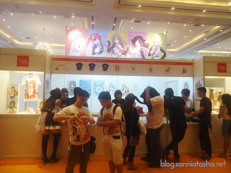 afaid2014_day-three_15