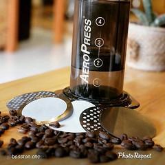 "By @bosston.cnc ""Lets try this one. sRGB pressure controllable metal filter. Thanks @philo_coffee . #bosstoncutsandcups  #barbershopbandung  #coffeeshopbandung"" via @PhotoRepost_app  #Philocoffee #ManualBrewing"