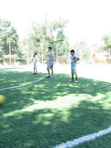 20120715futbol (73)