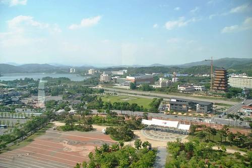 92 Gyeongju (36)