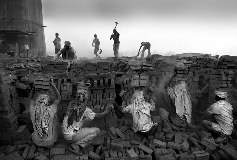 slavery01