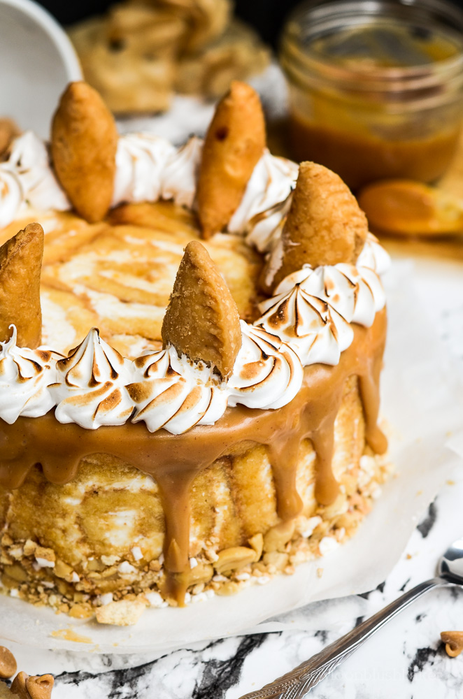 peanut butter pie (4 of 1)