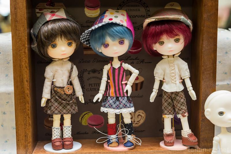 DollShow40-5338-DSC_5336