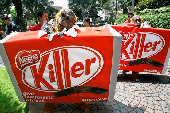 nestle-killer1