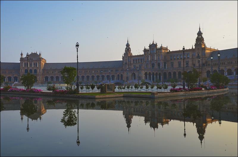 Sevilla_0459