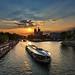 Paris will always be Paris by DanielKHC