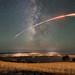 NASA's Orbiting Carbon Observatory 2 Satellite Launch by Jeffrey Sullivan