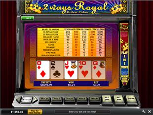 Skykings casino no deposit bonus cocopa casino