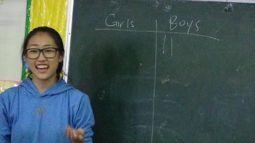 2014 파라과이선교보고4-(3)