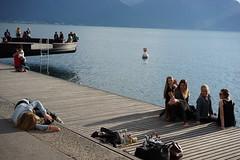 Montreux #3