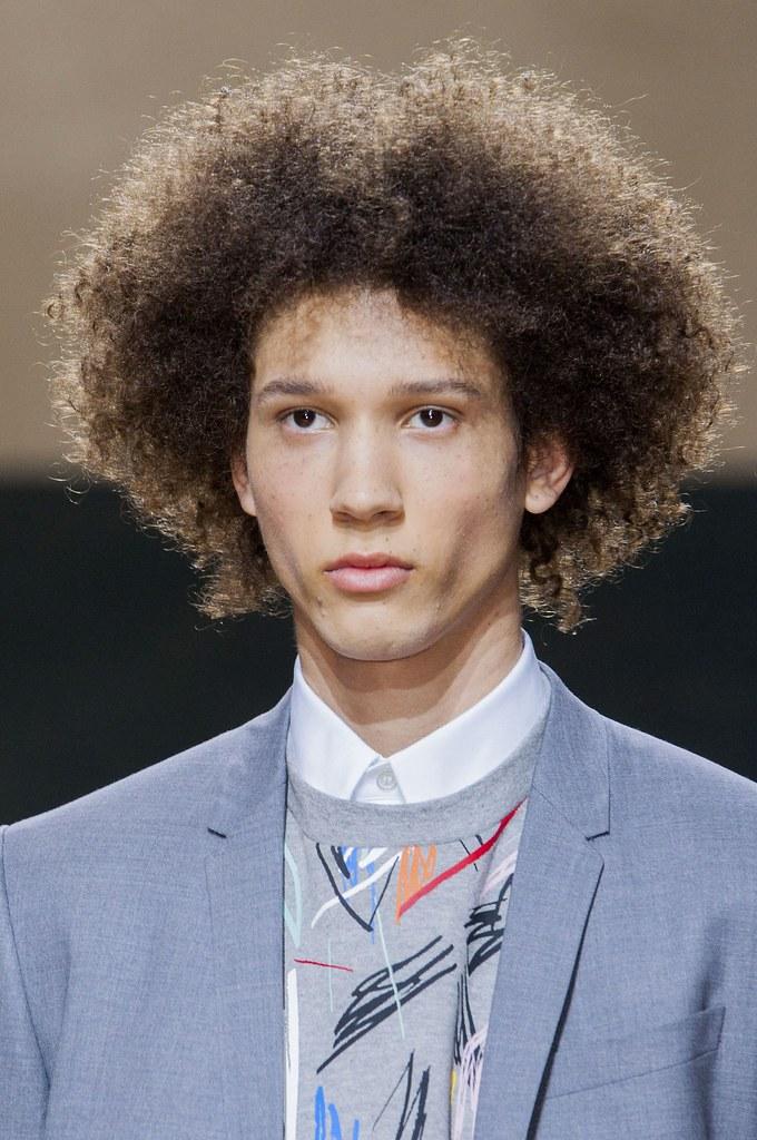 SS15 Paris Dior Homme127_Abiah Hostvedt(fashionising.com)