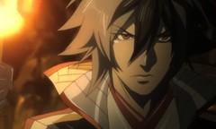 Nobunaga the Fool Episode 16 Image 5