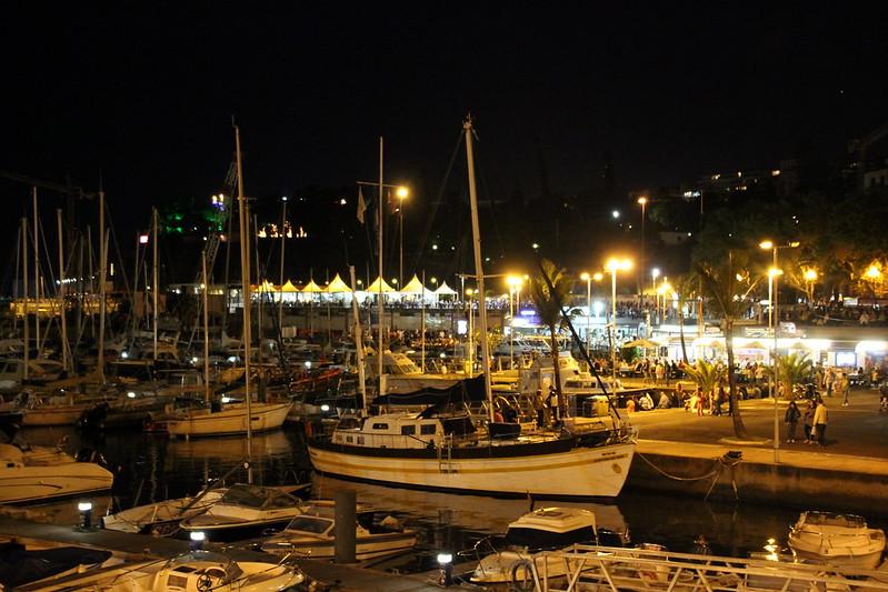 Madeira, Funchal 2014 + ostokset 1593