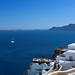 Greece:Oia,Santorini
