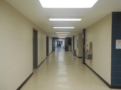 interior hallway (1)
