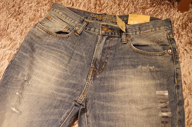 ファッション通販セール.com_054