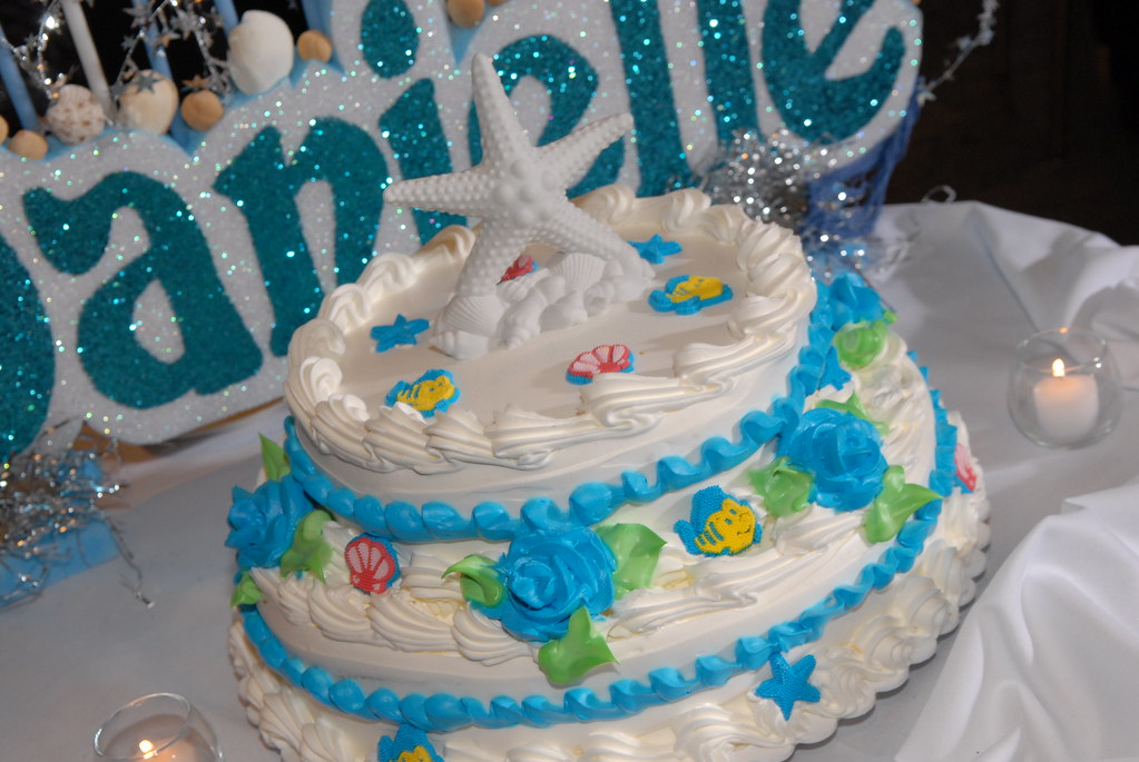 Cakes Roma View Catering Howard Beach Queens Ny