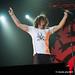 2014_06_24 Soundgarden Rockhal