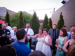 Tiff & Kara's Wedding 2014_05 (48 of 49).jpg
