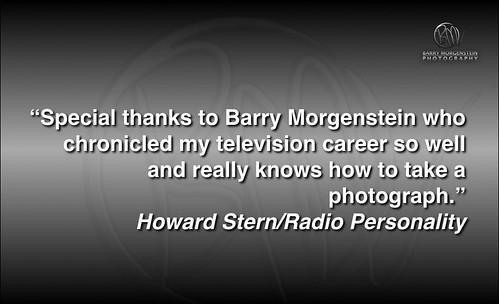 barry_morgenstein_testimonial.001