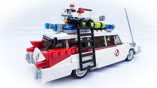 LEGO_Ghostbusters_21108_15