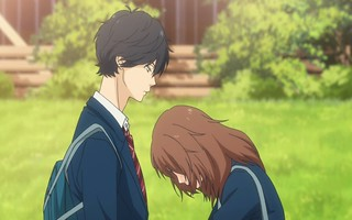 Ao Haru Ride Episode 3 Image 26