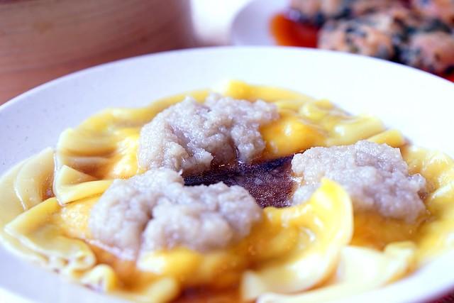 MinMax Restaurant - PNB Darby Park halal pork-free dim sum-004