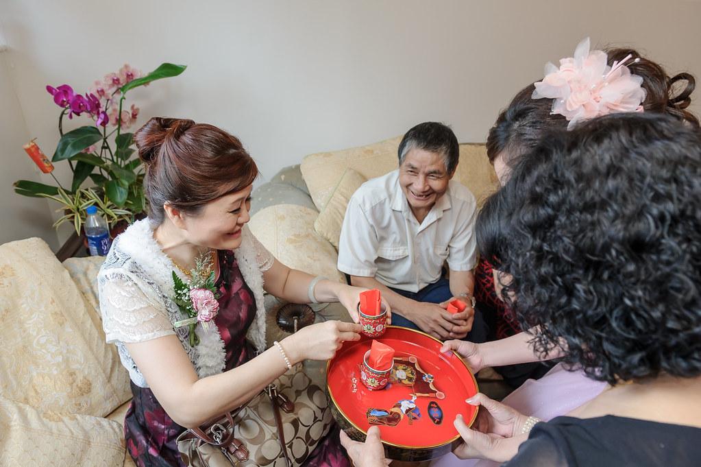 冠勳雅涵訂婚-239