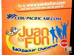 Juan for Fun