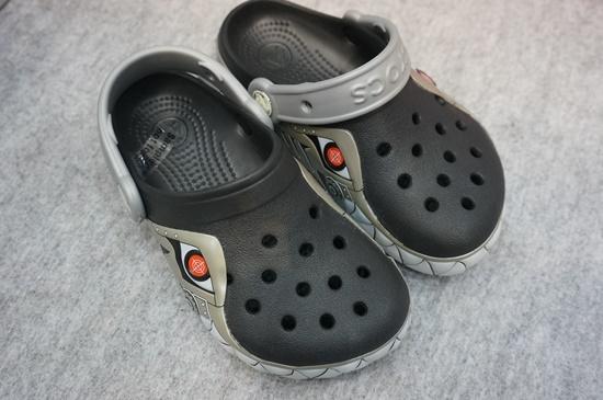 crocskidshikaru20143