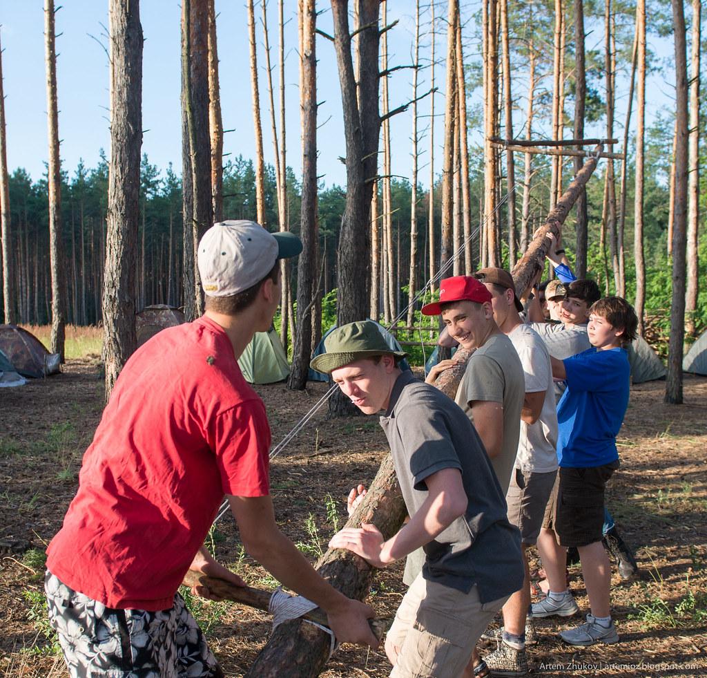 Plast_Kyiv_camp-48.jpg