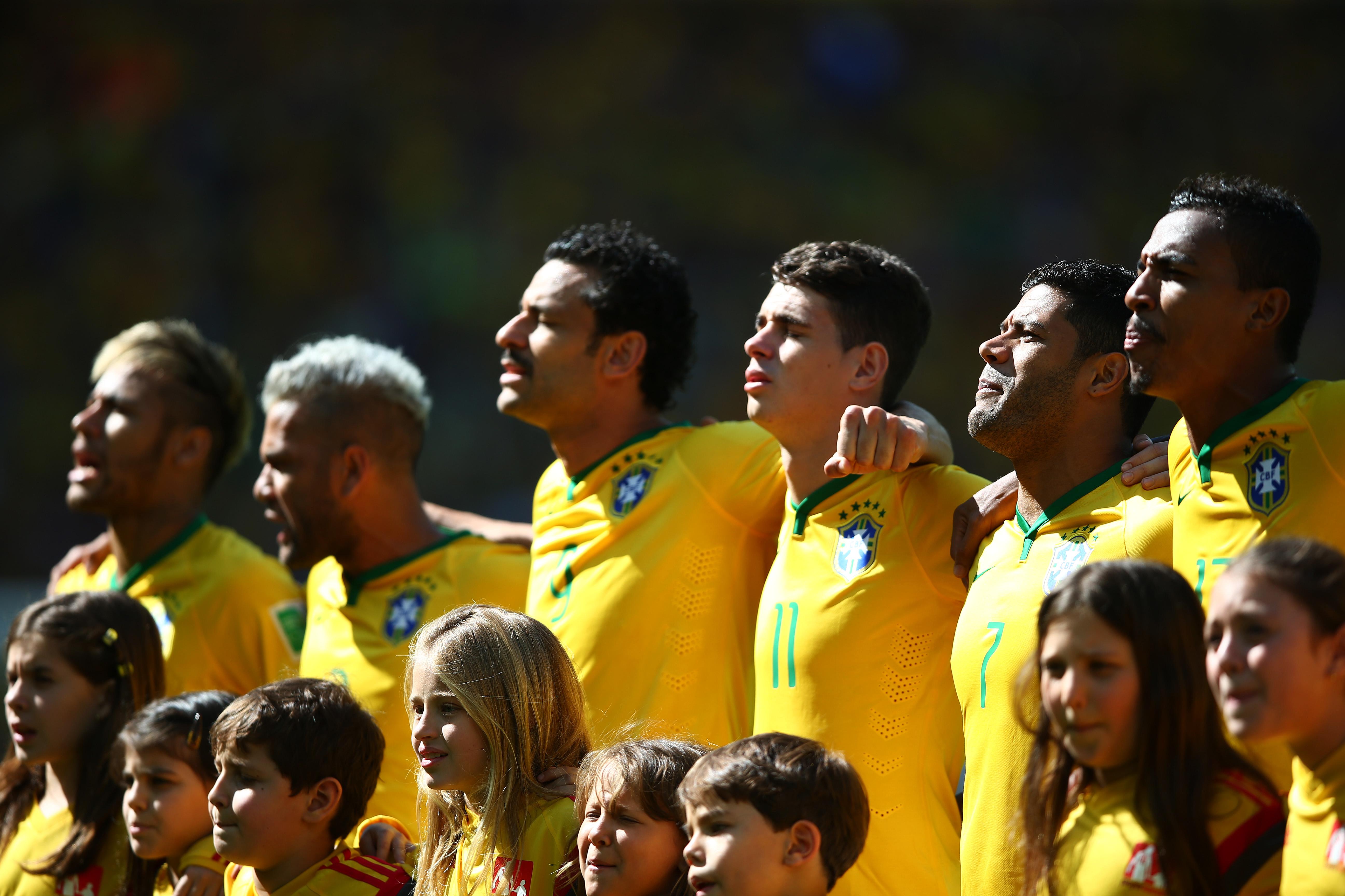 491933463CH00008_Brazil_v_C