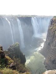 Victoria Falls and Zambia (121)