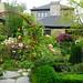 A Plantswoman's Garden