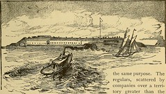 "Image from page 204 of ""King's handbook of Boston harbor"" (1882)"