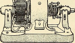 "Image from page 553 of ""St. Nicholas [serial]"" (1873)"