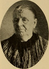 """Image from page 491 of """"Postoperative treatment; an epitome of the general management of postoperative care and treatment of surgical cases as practised by prominent American and European surgeons"""" (1907)"""