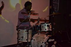 026 4 Soul Band