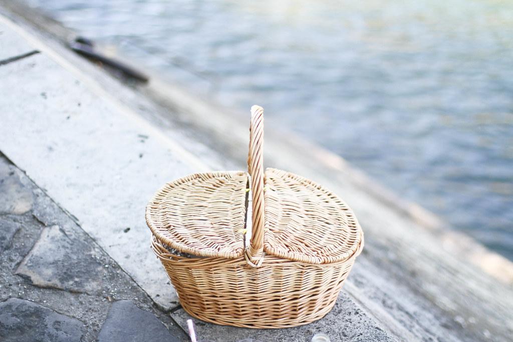 Ispahan picnic-2.jpg